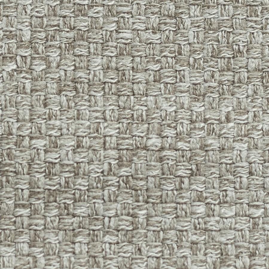 Rado grigio chiaro 4