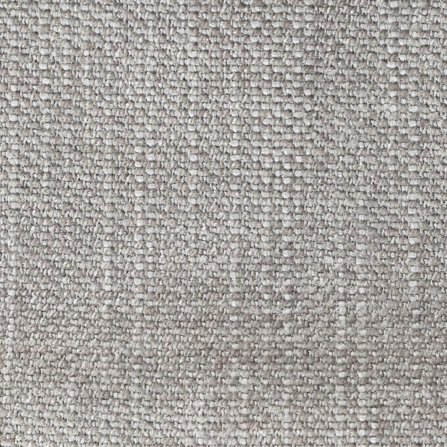Oglio 24 grigio chiaro